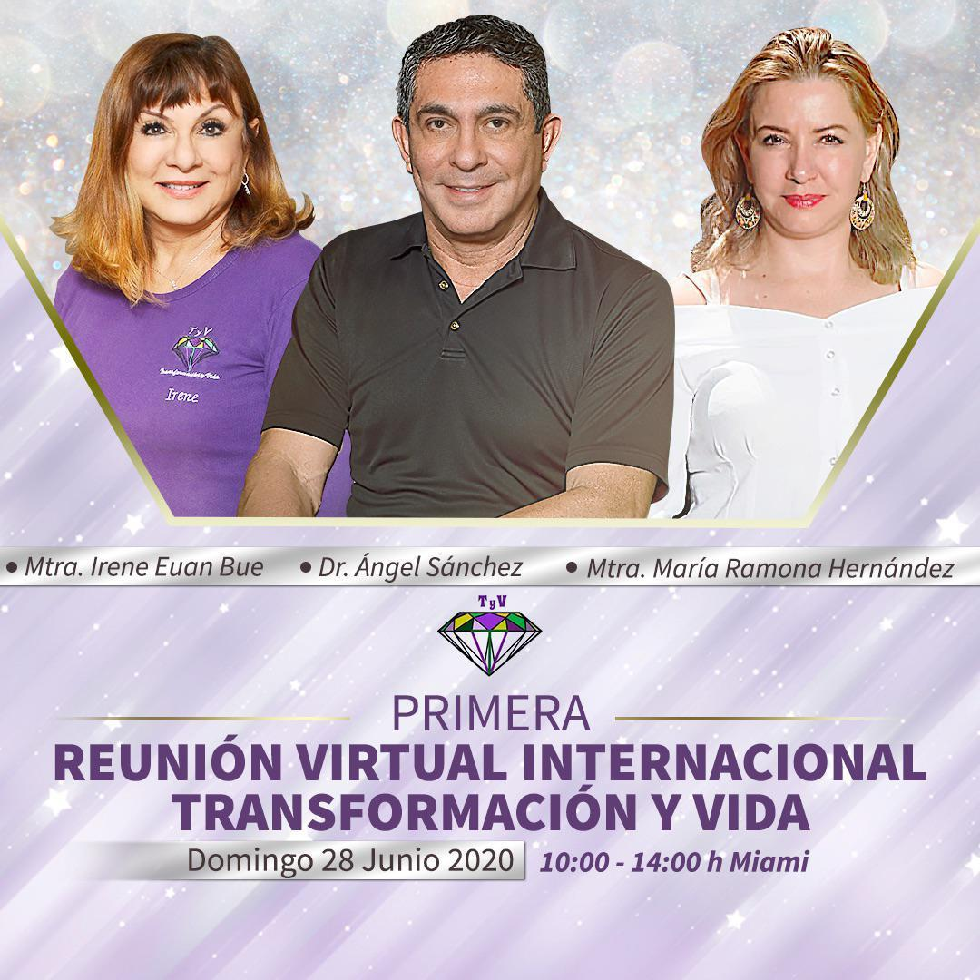 promo-reunion-virtual-2020