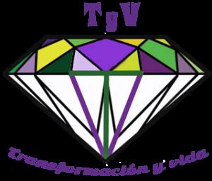 Logo TyF